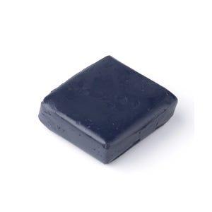 Dark Blue Polymer Modelling Clays Oven Bake 2 Packs Of 50g+ Y13590